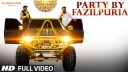 party-by-fazilpuriya-fazilpuria Video