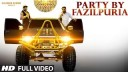 party-fazilpuria Video