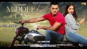 middle-class-aamir-khan Video