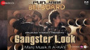 gangster-look--a-kay Video