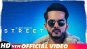 street-aamir-khan Video