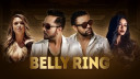 belly-ring-mika-singh Video