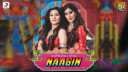 naagin-vayu-aastha-gill Video