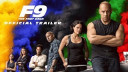 fast-furious-9-f9-official-trailer