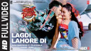 lagdi-lahore-di-full-song-street-dancer-3d-guru-randhawa Video