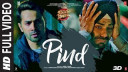 pind-full-song-street-dancer-3d Video