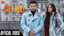 jatt-rule-aarsh-benipal Video