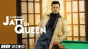 jatt-di-queen-aamir-khan Video