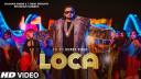 loca-yo-yo-honey-singh Video