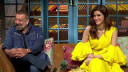 the-kapil-sharma-show-panipat-episode-uncensored Video