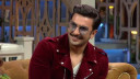 the-kapil-sharma-show-simmba Video