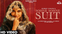 sohne-sohne-suit-nimrat-khaira Video