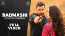 badmashi-veet-baljit-ft-afsana-khan Video