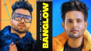 banglow-avvy-sra-ft-afsana-khan Video