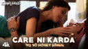 care-ni-karda-chhalaang-yo-yo-honey-singh Video
