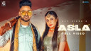 asla-dev-sidhu-ft-afsana-khan Video