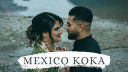 mexico-koka-karan-aujla-mp3 Video