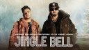 jingle-bell-yo-yo-honey-singh-ft-hommie-dilliwala Video