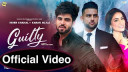 guilty-inder-chahal-ft-karan-aujla Video