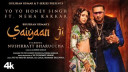 saiyaan-ji-yo-yo-honey-singh-neha-kakkar Video