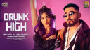 drunk-n-high-mellow-d-aastha-gill Video