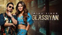 glassiyan-mika-singh Video