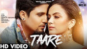 taare-a-kay Video