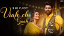 viah-ch-gaah-shivjot-ft-gurlej-akhtar Video