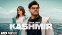 kashmir-kadir-thind Video