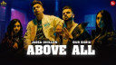 above-all-jassa-dhillon Video