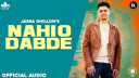 nahio-dabde-jassa-dhillon Video