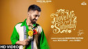 love-me-someday-unofficial-video-maninder-buttar Video