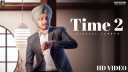 time-2-virasat-sandhu Video