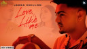 love-like-me-jassa-dhillon Video
