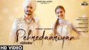 pehredaariyan-himmat-sandhu Video