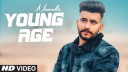 young-age-nawab Video