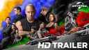 fast-furious-9-official-hindi-trailer-2 Video