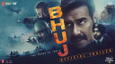 bhuj-the-pride-of-india-official-trailer-ajay-devgn Video