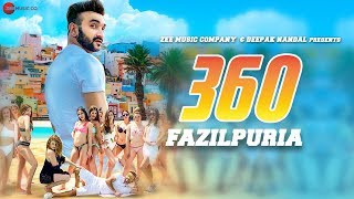 360-fazilpuria Video Download