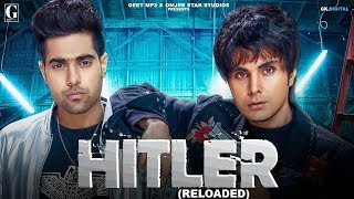 hitler-guri-reloaded-shooter Video Download