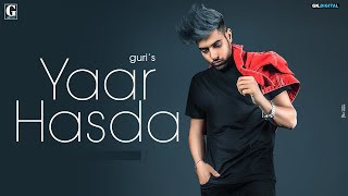 yaar-hasda-guri Video Download