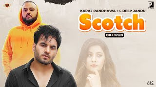 scotch-karaj-randhawa