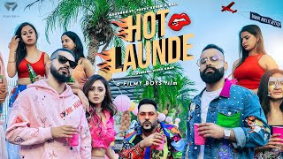 hot-launde-badshah-ft-fotty-seven-bali Video Download