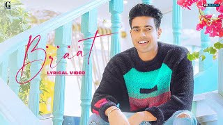 braat-guri Video Download