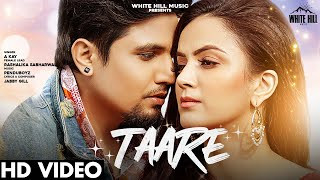 taare-a-kay Video Download