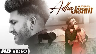 adha-jisam-g-khan Video Download