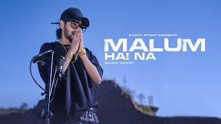 malum-hai-na-emiway-bantai-intro Video Download