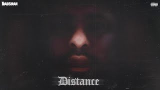distance-aide-memoire-badshah Video Download