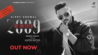 limited-edition-2009-re-heated-gippy-grewal Video Download