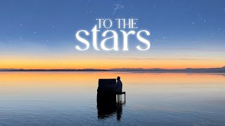 To The Stars The Prophec         03:13     Video & Mp3 Song